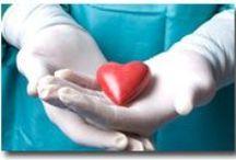 Cardiovascular Care (Heart Center)