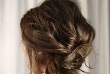Rapunzel =) / Cuidados, tips para tener una bella cabellera como Rapunzel