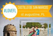 LoveFL - to do / see / eat / stay in Florida / All that is Florida - tropics, beaches, hotels, restaurants, wildlife and history
