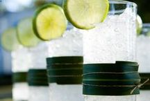 Cocktail and Beverage Inspiration / Cocktails, Libations, Beverages, Drinks, Sips, Alcohol, Frozen Drink, Exotic Drink, Mixology, Mixologist, Drink Ideas, Specialty Drink, Specialty Cocktail, His Drink, Her Drink for Weddings + Events