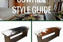 Ski Country Style / The best of Ski Country Antiques & Home inspiration featuring beautiful European antiques and cleverly repurposed decor.