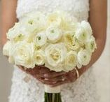 Bouquet Ideas by Chris Weinberg Events / Bouquet Inspiration, Chris Weinberg Events