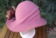 Sombrero Mina