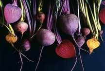 beautiful beets / we love beets! growing them, canning them, eating them.