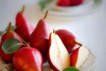 Con fruta