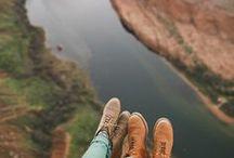 De vertigo
