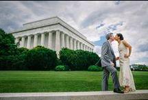 WEDDING | Tiana Simpson Photography | PORTRAITS / Wedding Pictures, Wedding Portrait, Wedding posing ideas, Tiana Simpson Photography.  View more at www.tianasimpson.com