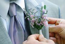 WEDDING | DETAILS / Wedding Details and Ideas, Details worth sharing