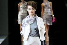 Italian Fashion / The perfect Italian designer clothing to go with TreborStyle's fabulous Italian designer jewelry. At TreborStyle.com