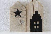 Petite maison / Little house