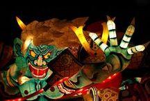 粋 ーJapanese Festivalー