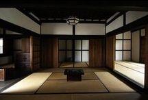 侘 ーJapanese Architectureー