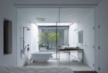 Japanese Bath & Unitbath / Housing equipment of Japanese companies.  Bath/Unit bath&Peripheral equipment