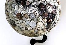 DIY, handmade, craft / by Tina MORGAN
