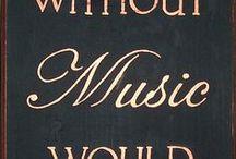 Music / classical, blues, country, soul, eva cassidy, leonard cohen, katie melua, willie nelson, johnny cash, elvis, joe cocker, joe bonamassa, norah jones, tuure kilpeläinen, nino rota, ennio morricone, christmas songs