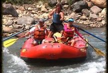 10 Reasons for Families to Love Durango, Colo. / Traveling with kids to southwest Colorado