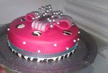 cake :-P