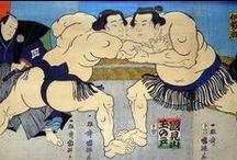 相撲 -SUMO-