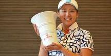 JLPGA Step-up Tour / 日本女子プロゴルフ協会<ステップ・アップ・ツアー>