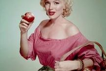 + Once Upon a Time - Marilyn