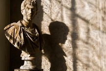 Travel: Rome / Ideas for the trip to Rome next year ... what to see and where to go ...