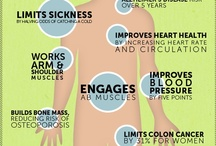 Self-Health / by Community Outreach, Inc.