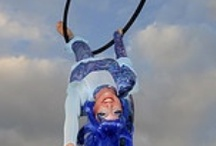 Special Events   Entertainment / Book entertainment such as bands, dancers, singers, aerialists, fire dancers and more for your next event. www.sixthstar.com   954-462-6760
