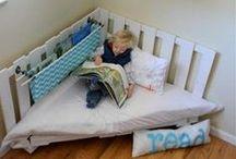 Decor camere copii