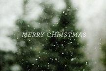 Crăciun/  Christmas