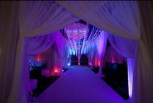 Event Lighting   Design