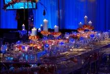 Corporate Event   Design and Decor