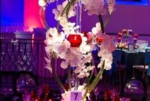 Event Centerpieces   Floral Design