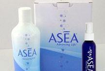 aseahumbug.com / Som verdens befolkning aldre, blir helse en stadig økende concern.Asea, på den andre hender, er utformet å supplere en vanlig normal diett, med mål om å bringe til kroppen akseptable nivåer av alle essensielle næringsstoffer.Besøk vår nettstedet http://aseahumbug.com for mer informasjon om ASEA