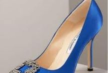Shoes Planet