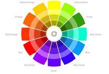 colour + psychology