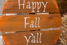 Halloween / Halloween decorations, Halloween costumes, Halloween crafts