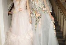 DRESS ♥ / Dresses <3