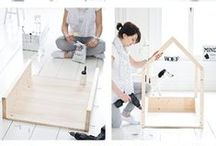 DIY and Crafts! / Visit PeachSkinSheets.com To Sleep On Cool Comfort, Wrinkle Free 1500 Thread Count Softness...$79.95 Any Regular Size Set, 15 Colors