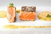 Recipes - Fish