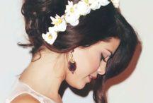 Selena gomez /  Love you so much Sel