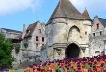 Travel: France / What to see in France