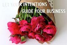 Entrepreneur // Tips & Tricks / things all entrepreneurs need to know