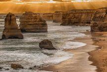 Australia =beautiful