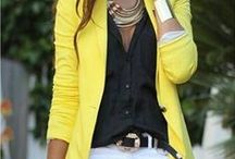 Style - outfit