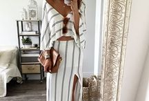 Casual Fashion Inspo / Inspiration Pictures