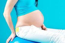 Pippi Pregnancy