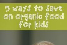 Natural Kids / Resources, tips, and products for raising kids in a simple, natural way.