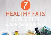 SmallBites Wellness / The best real food and natural living articles from SmallBites Wellness. We're all about simple meals and DIY-free natural living products.