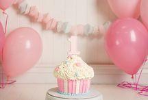 Happy birthday princess♡