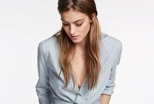Oui Endless Summer Collection / Find the perfect pieces to enjoy the summer!